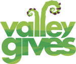 valley-gives-logo-150-x-125