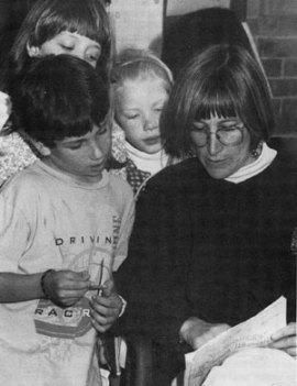 half-Terry-and-Students-Reading