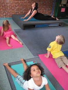 yoga-2012-1
